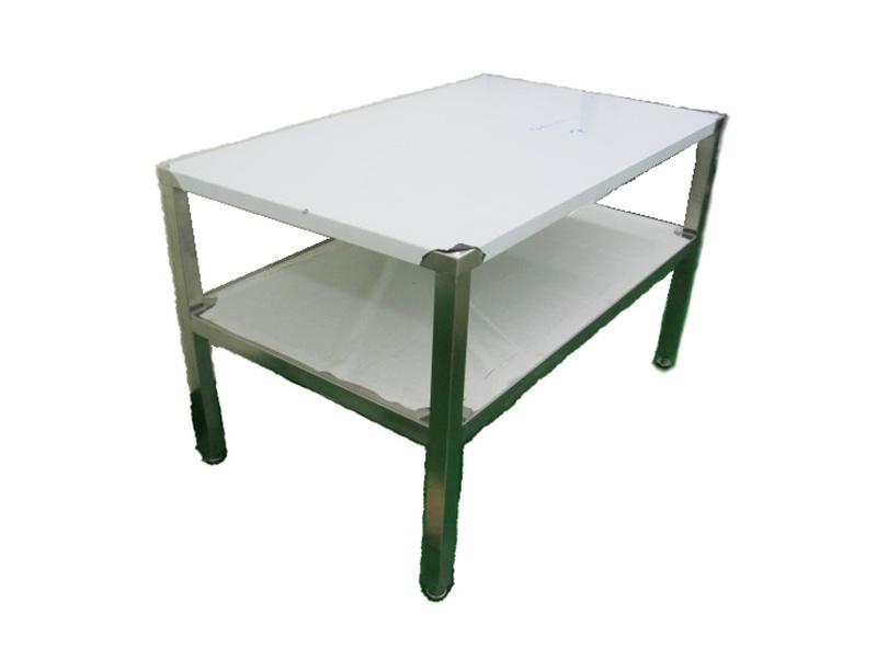 無塵工作桌